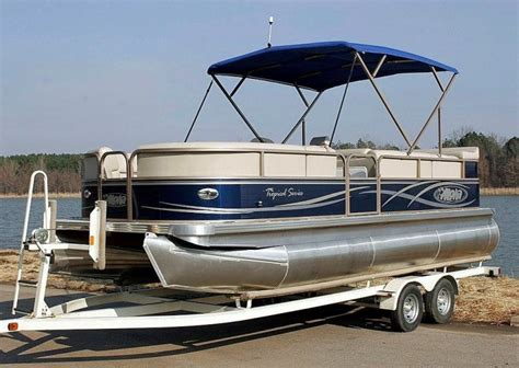 Colorado Pontoon Boat Dealers boat sales colorado springs news salem illinois pontoon