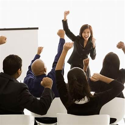 Sales Manager Team Management Sell Leadership Leader