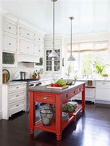 white cottage kitchen ideas With cottage kitchen design