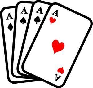 playing cards clip art playing cards clip art images