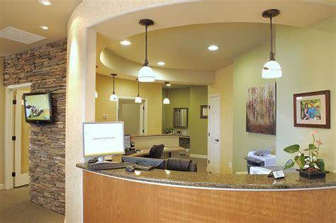 Dental Front Desk by Front Office Dental Desings Studio Design Gallery