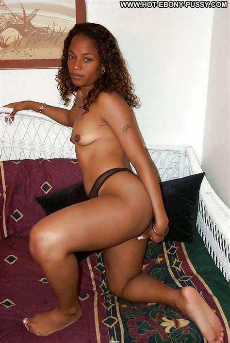 Big Ass Ebony Rough Anal