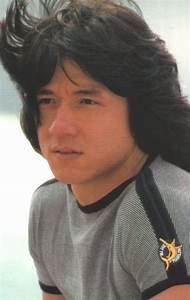 Jackie Chan - Jackie Chan Photo (5494605) - Fanpop