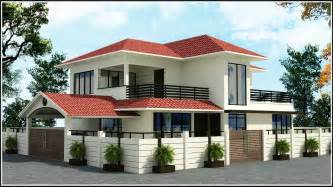 Stunning Small Floorplans Ideas by Ghar Planner Leading House Plan And House Design