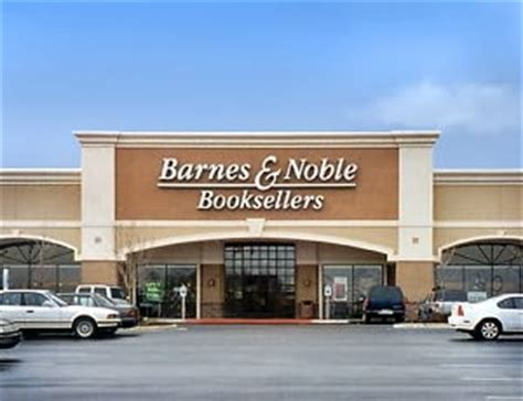 barnes and noble fort worth barnes and noble times barnes noble livingston