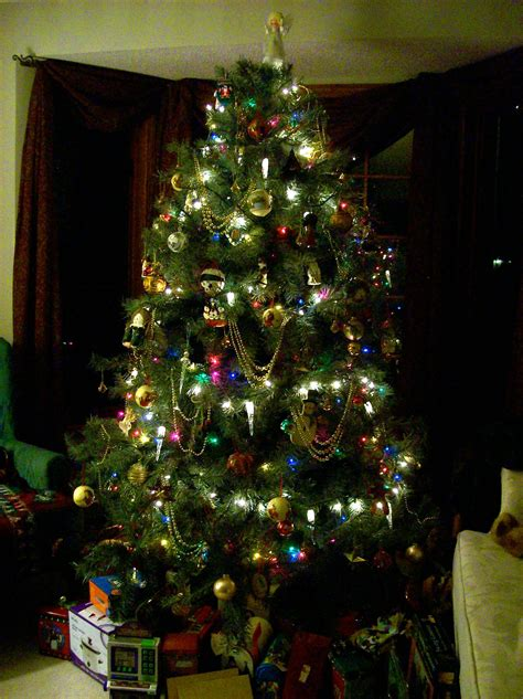 adventures in hyderabad india the christmas special and