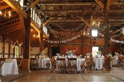 Yellow Barn Center Valley Pa by 38 Best Yellow Barn At Landis Valley Images On