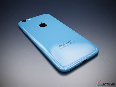 iphone 6c release date image gallery iphone 6c release