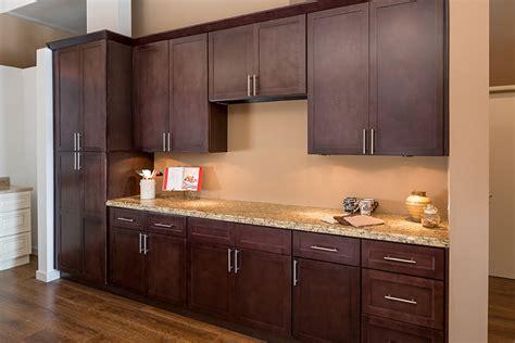 kitchen cabinets chesapeake va chesapeake cabinets for kitchen and bath khr home remodeling 5958