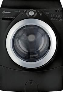 Waschmaschine Toplader Günstig Kaufen : die bauknecht waschmaschine wab 1210 sw schwarz 11 kg f r eine gro e familie waschmaschinen ~ Frokenaadalensverden.com Haus und Dekorationen
