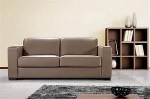 home design sofa eclectic style small beds for spaces With sectional sofa beds for small spaces