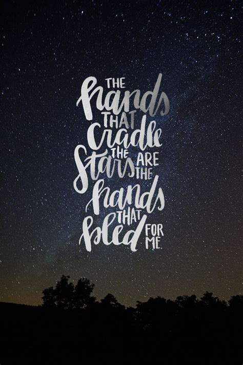 Aesthetic Bible Verse Wallpaper Iphone by Aftermath By Hillsong Walk By Faith Wallpaper Bible