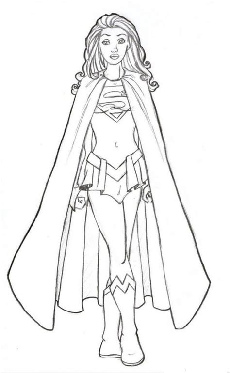 amazing superhero coloring pages   print superhero coloring pages superhero coloring