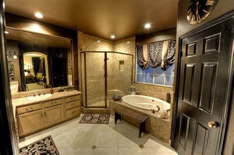 ideas for master bathrooms master bathroom ideas choosing the ceramic amaza design