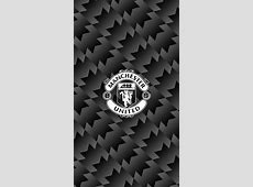Manchester United iPhone Wallpaper 66+ images