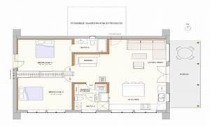 energy efficient home designs house plans energy efficient With energy efficient home design plans