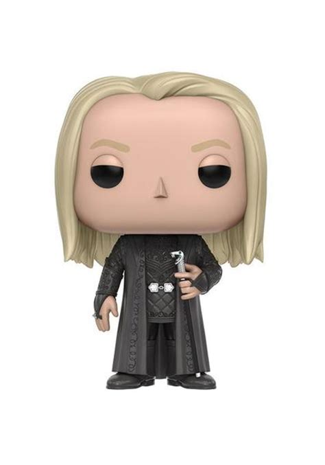 harry potter funko pop movies harry potter lucius