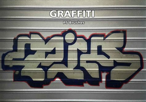 20 graffiti ps brushes abr vol 12 free photoshop brushes at brusheezy