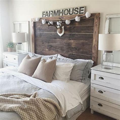 pin  hd ecor  bedroom design ideas rustic master