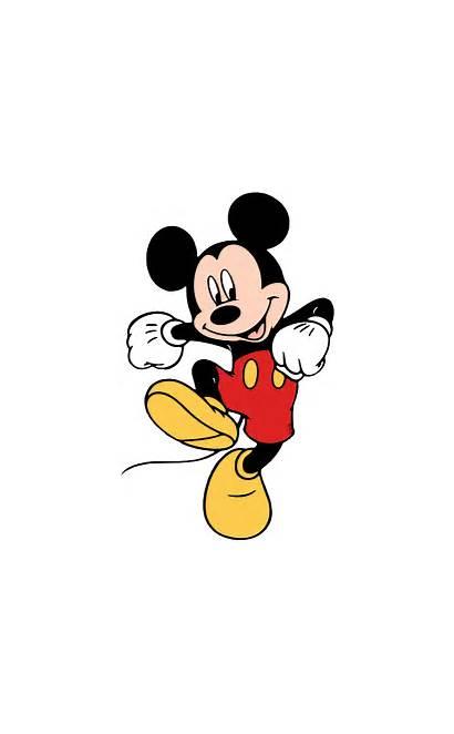 Mickey Disneyclips Mouse Clip Disney