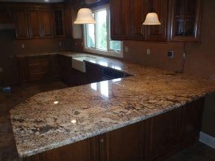 world at bank nj granite countertops marble