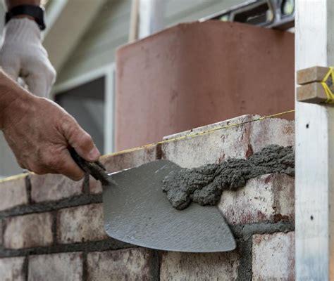fireplace mortar mix mortar stucco mix type s sakrete sakrete