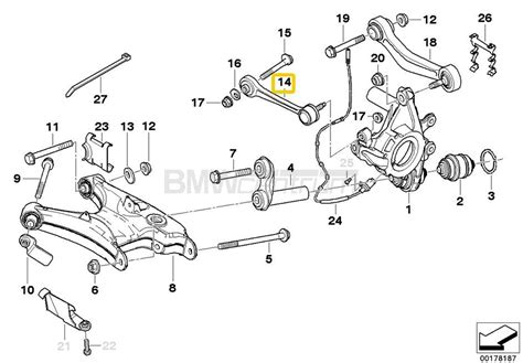 Mitsubishi Pressure Sending Unit Wiring Diagram by E39 Parts Diagram Wiring Diagram And Fuse Box