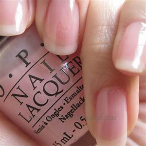 OPI In The Spotlight Pink #F27 - Beauty Stop Online