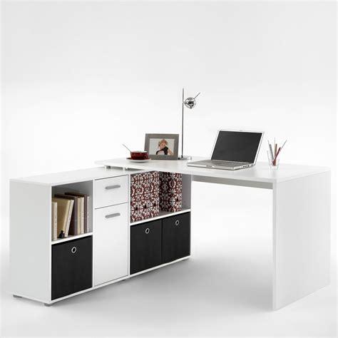 small computer desks for home bureau okido w