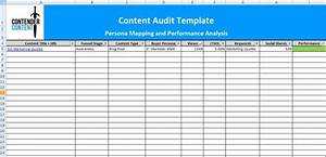 audit process template With privacy audit template