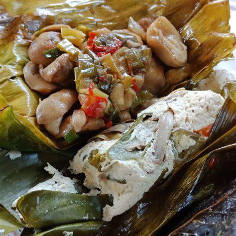 kuliner lezat sekitar tanjung karawang