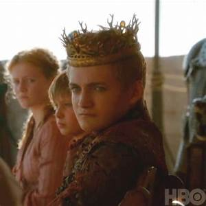 House Baratheon images Joffrey with Myrcella and Tommen ...