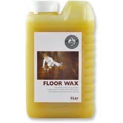 hardwood floor wax remover image mag