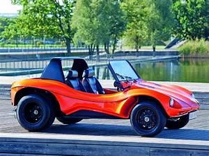Buggy Kaufen Auto : 40 jahre vw buggys von karmann gf bis buggy up ~ Orissabook.com Haus und Dekorationen