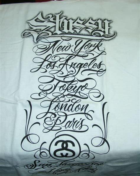 tattoo font designs villakajava