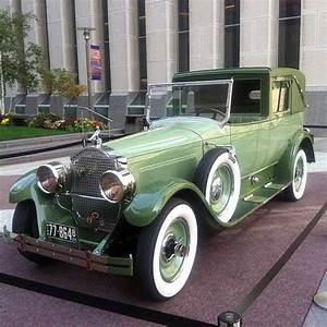 17 Best images about Antique Cars 1900s-1920s on Pinterest ...