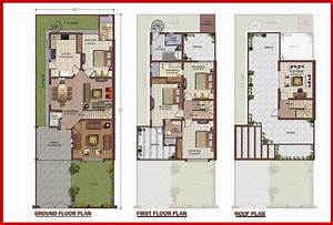 House designs pakistan 10 marla home deco plans for Home interior design styles in pakistan