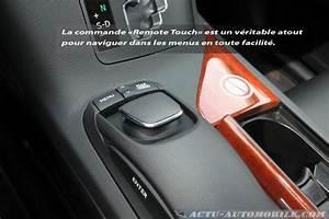 Lexus Rx 450h Occasion Le Bon Coin : passion suv essai lexus rx 450h le suv sobre et performant ~ Gottalentnigeria.com Avis de Voitures