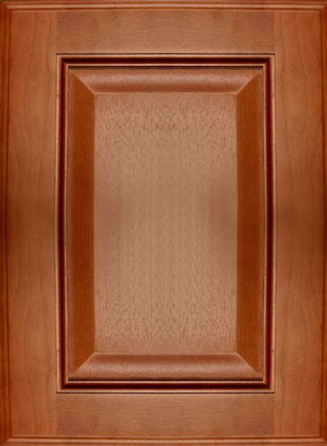 Pre Made Cabinet Doors And Drawers pre made kitchen cabinets