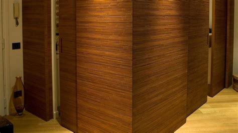 semplice tecnica per realizzare librerie boiserie fai da te legno boiserie tecnica