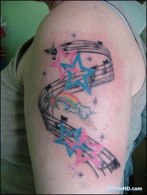 notes stars tattoo cat chup pinterest  tattoo foot nikko hurtado