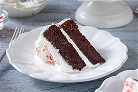 Kraft Pumpkin Mousse Trifle by Cool Whip Desserts Kraft Recipes