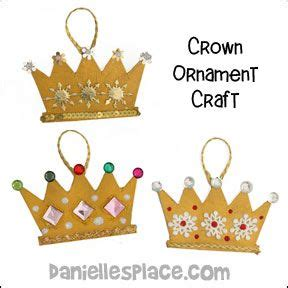 christmas sunday school craft 244 best images about new crafts on danielle s place of