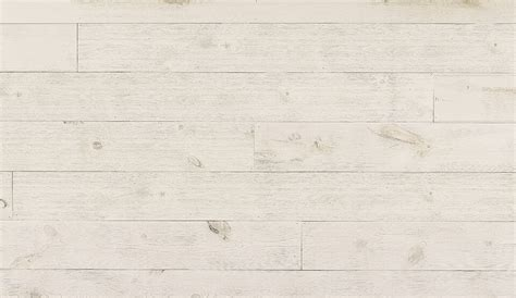 easy barnwood collection great american spaces