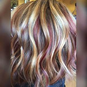 SUVITE ROSCATE Pentru Par Brunet Blond Si Saten Beauty