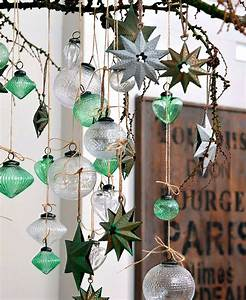 Christmas, Decorating, Trends, 2020, U2013, Colors, Designs, And, Ideas