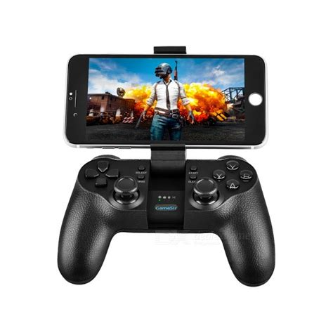 dji tello camera drone remote controller gamesir ts joystick accessories  ios android