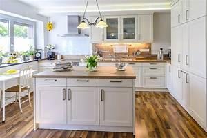Kücheninsel Selber Bauen : k cheninsel selber bauen ideen f r kreative k chengestaltung k che k che k che mit insel ~ Eleganceandgraceweddings.com Haus und Dekorationen