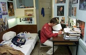 Meubler Son Appartement Pas Cher : chambres de bonne studios quelques astuces pour meubler son logement pas cher pour la rentr e ~ Maxctalentgroup.com Avis de Voitures