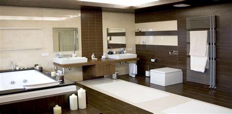 prix moyen salle de bain prix refaire salle de bain my